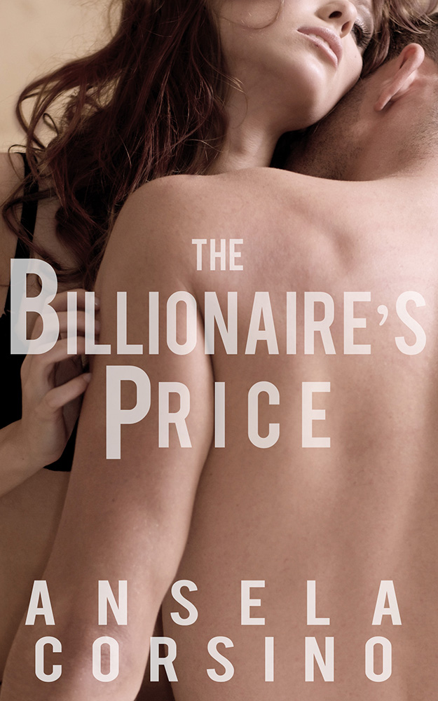 The Billionaire's Price