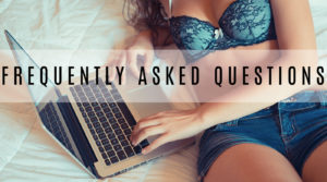 Frequently Asked Questions #3