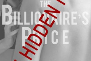The Billionaire's Price: The Hidden Room