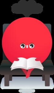 reading radish