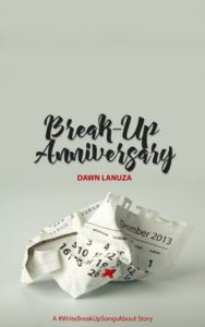 Break-Up Anniversary