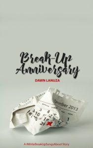 Break-Up Anniversary