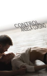 Control by Ansela Corsino
