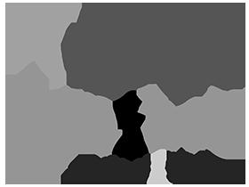 AC.Logo-280x