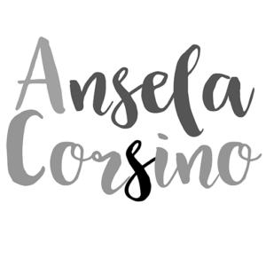 Ansela Corsino - logo icon